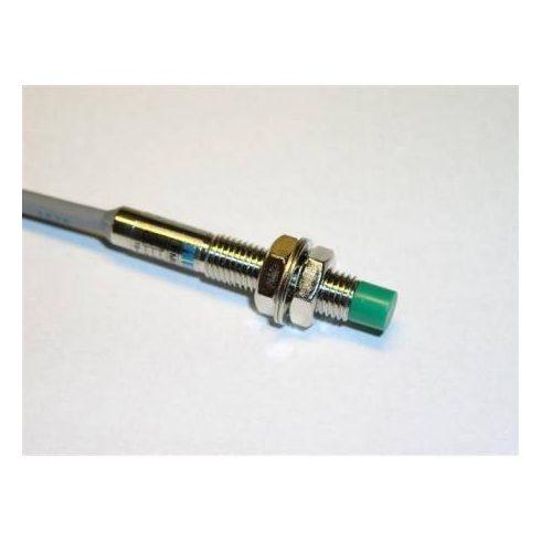 Induktiver Näherungsschalter PM08-02P